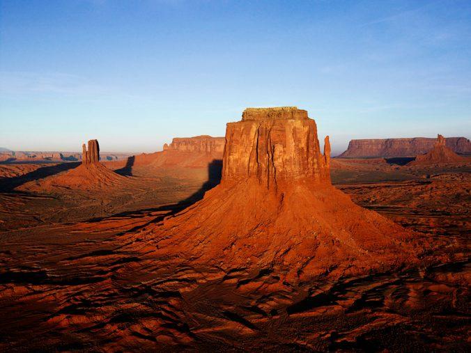 desierto (para adpatcion visual)